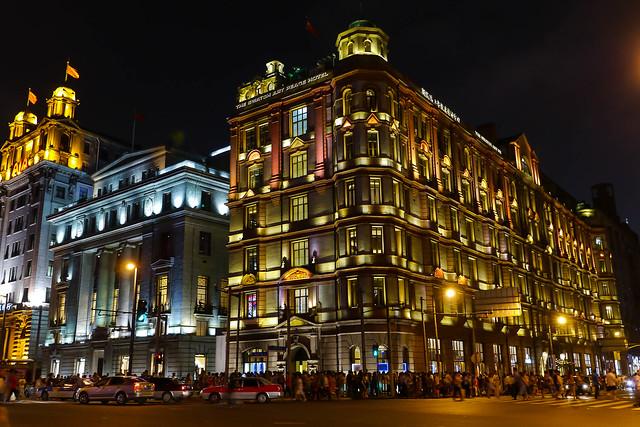 2014上海杭州D1-1190775
