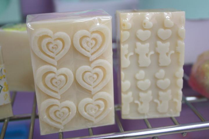 _MG_0409_soap.JPG