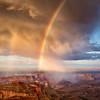 Roosevelt Rainbow