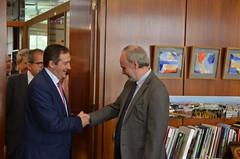 20 Abril, 2016 - Firma del convenio entre la UAB y RTVE (37)