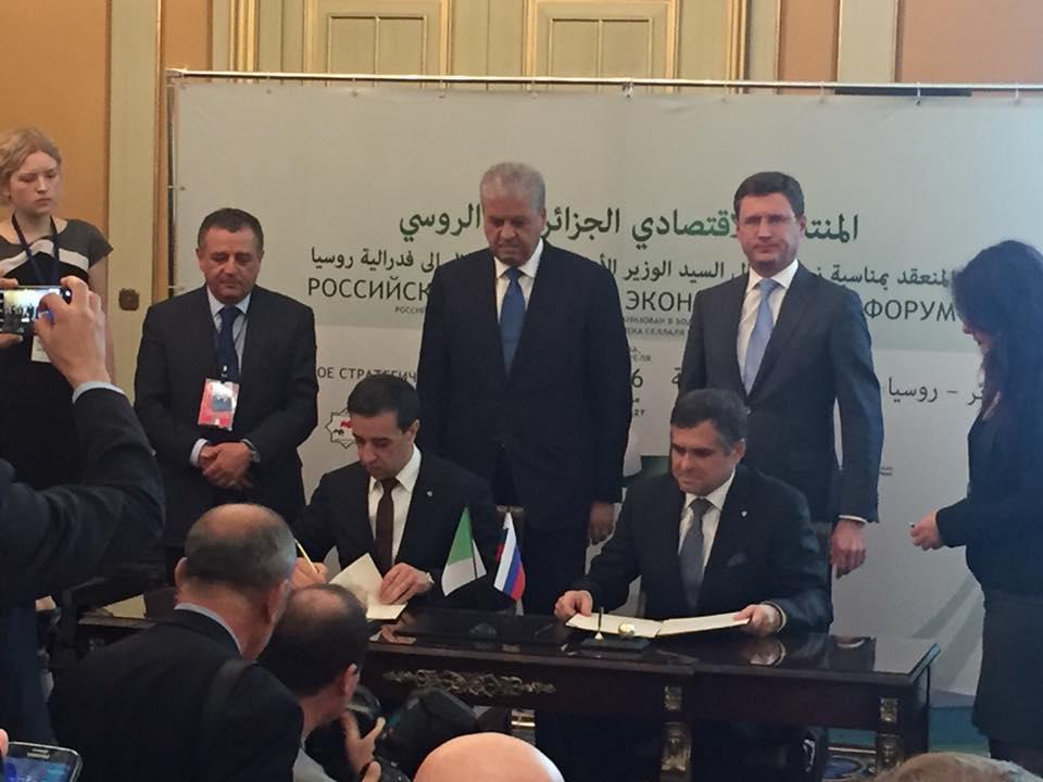 العلاقات الجزائرية الروسية - صفحة 3 26617474451_8d157bf03f_o
