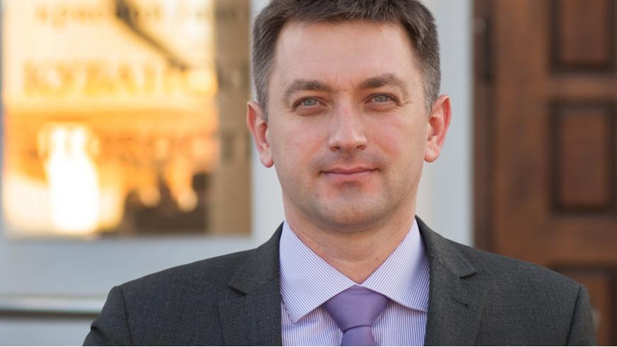Классификация средств размещения в Краснодарском крае опережает график