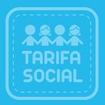 tarifa social para la SUBE