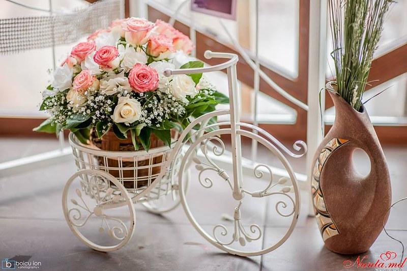 Tatiana Decor- Мы сделаем Ваш праздник Красивым! > Фото из галереи `1. Свадьба в отеле Prezident`