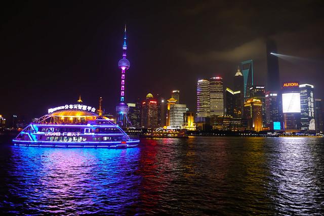 2014上海杭州D1-1190733