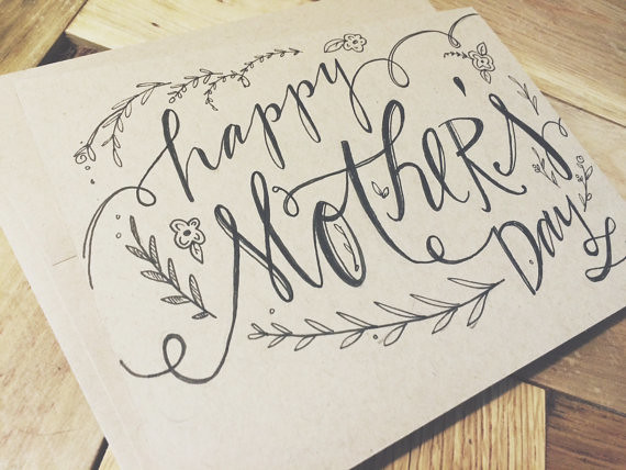 mothers-day-card