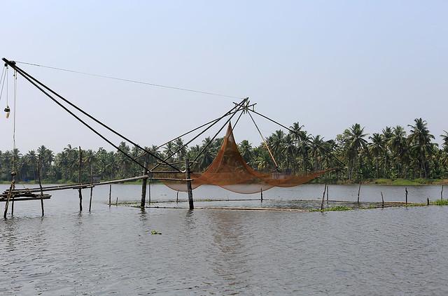 1604India-Nets2