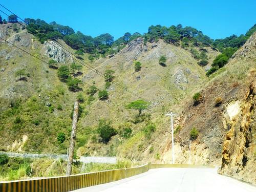 P16-Bontoc-Bauko-Route (3)