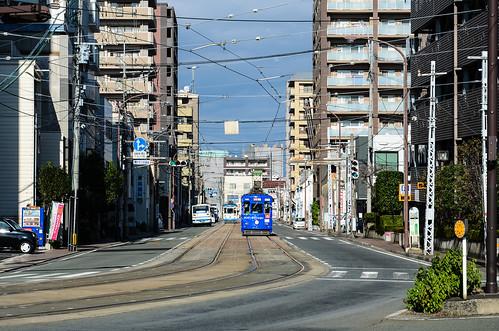 kumamoto2015-19