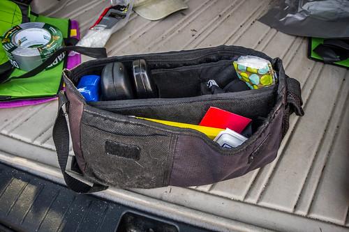Car Essentials-1