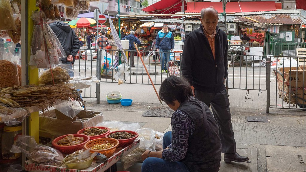 2015_Hong Kong Street Vendor_0001