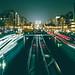 Arc de Triomphe by tjwsphotographies