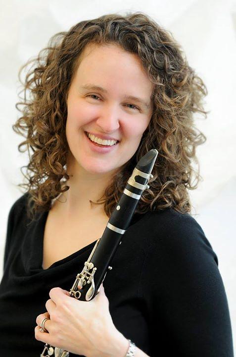 Anne Bara