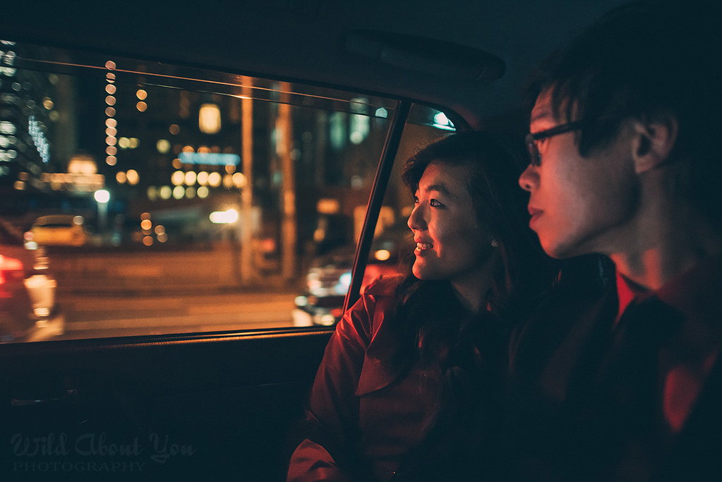 japan-prewedding56