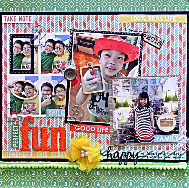 12x12-layout-by-Yvonne-Yam-for-Maya-Road-CHA-2016