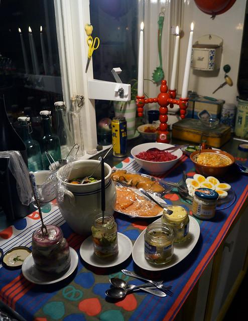 sverigexmas-dinnerC04091