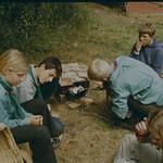 Hanstedt 2000