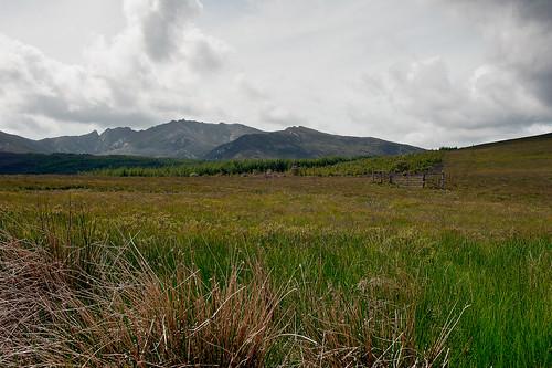 Schotland_0148