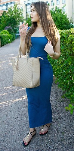 outfit11 (2)