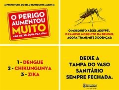 21/01/2016 - DOM - Diário Oficial do Município