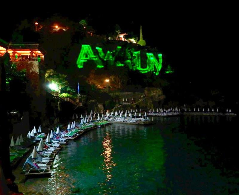 Antalya34