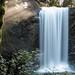 Ammonite Falls by Lux Lab