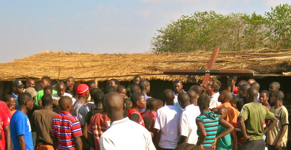 Malawi Image28