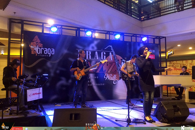 Braga Jazz Walk 19 - Chakraborty (1)