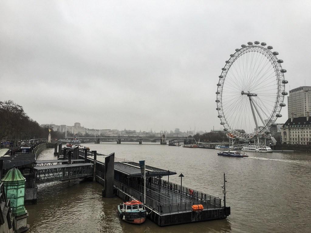 Londres_Ott_03
