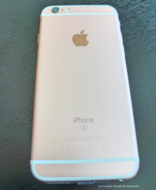 iphone_back