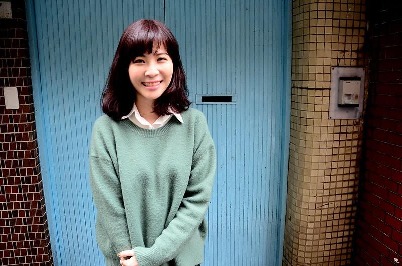 Bon Bon Hair台北中山站頭髮髮型推薦2016 (20)