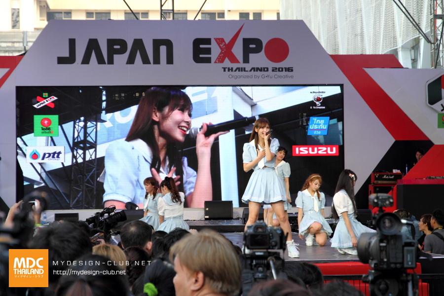 Japan-Festa2016-072