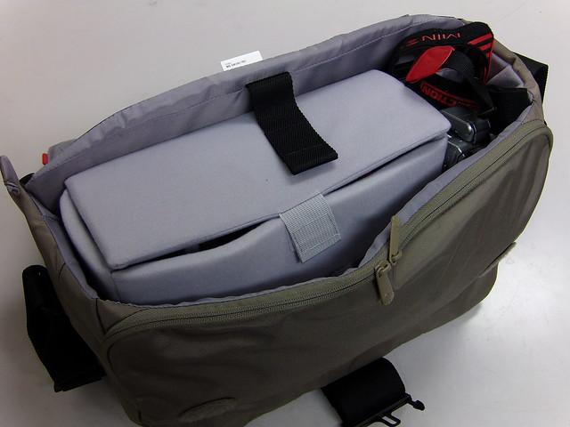 ウニカメッセンジャーバッグ7型 (3)