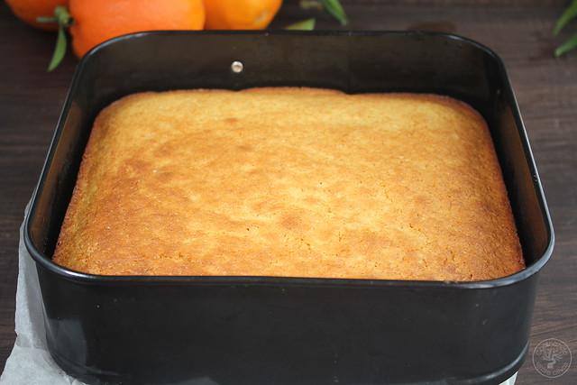 Bizcocho de naranja, almendras y aove www.cocicinandoentreolivos.com (17)