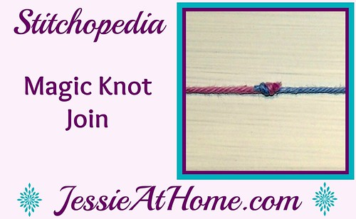 Stitchopedia-Magic-Knot-tutorial-cover