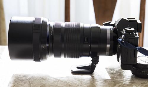 ED 40-150mm F2.8 PRO_12