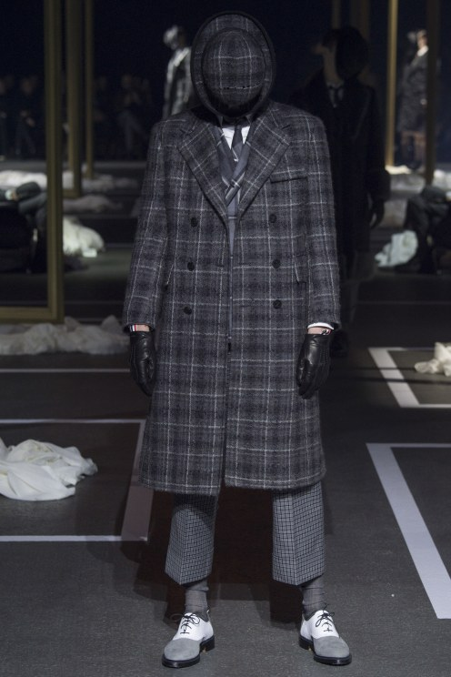 thom-browne-fw16-paris-12