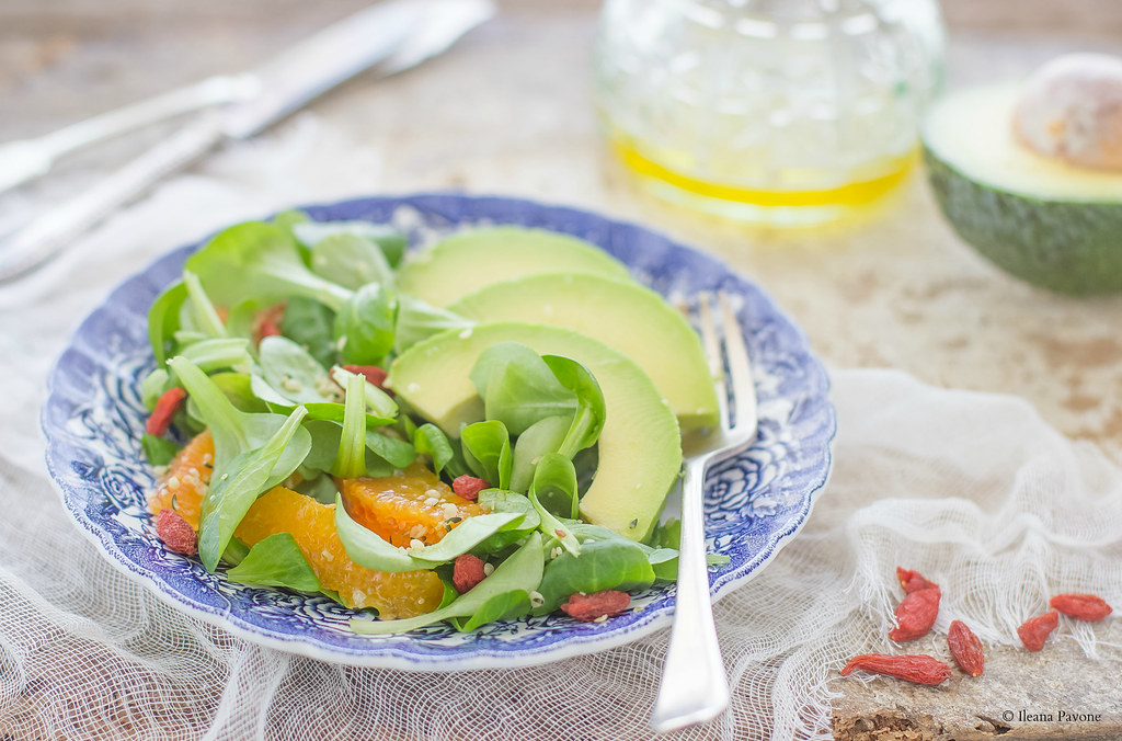 Insalata con arance e avocado3