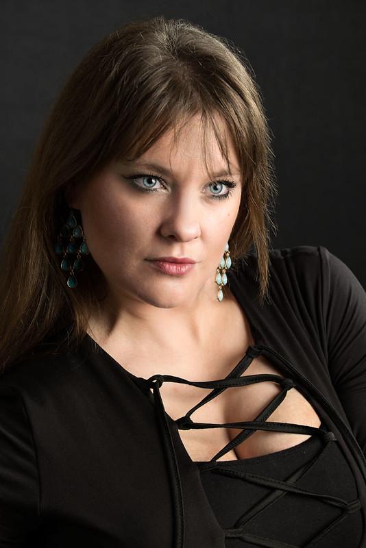 SilverImage-Sara Rose Galbraith 01-31-16 9612 p