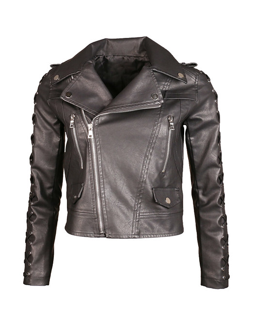 BIKER-JACKET-LEATHER-BLACK-_-59.95