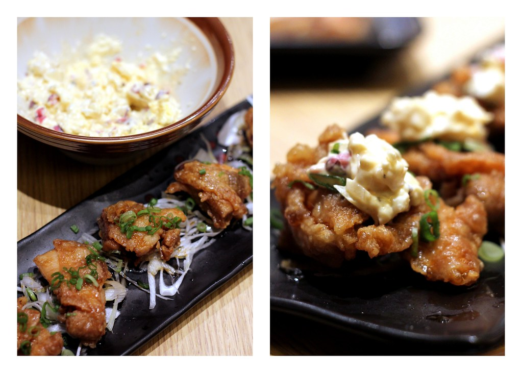Ramen Keisuke Lobster King Chicken Nanban