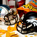 Super Bowl L by MickWatson