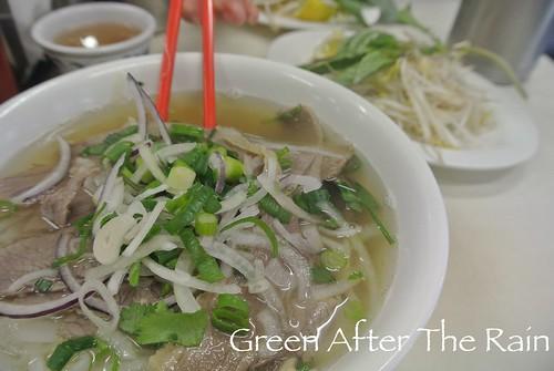 150911d Mekong Vietnam _09