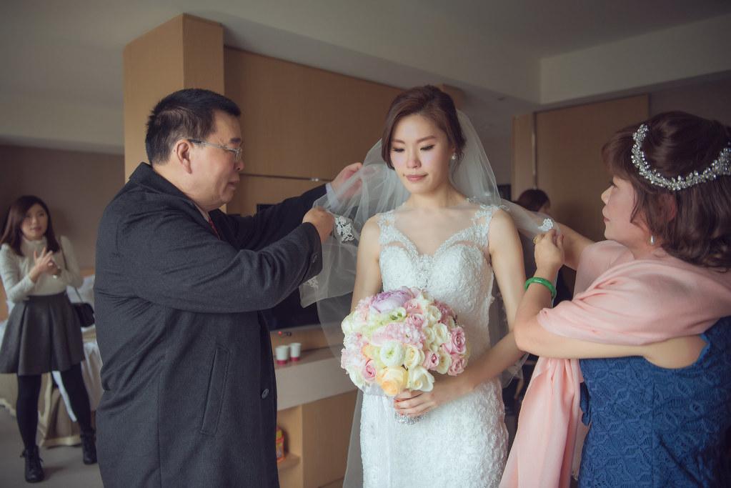 20151227新莊晶宴會館婚禮記錄 (252)