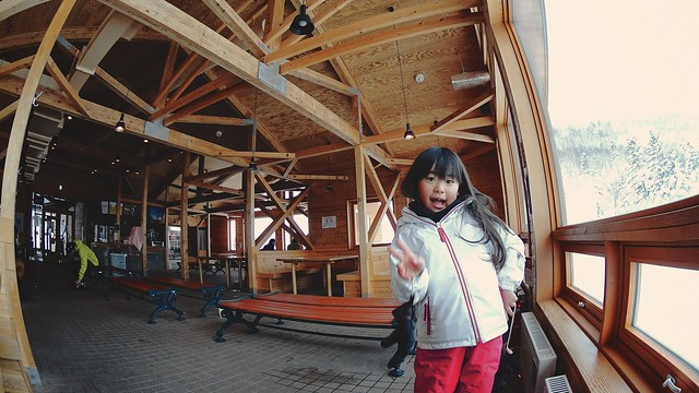 Photo:SAKURAKO - Kiroro Resort. By MIKI Yoshihito. (#mikiyoshihito)