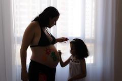 sesion embarazo 31 semanas - no logo