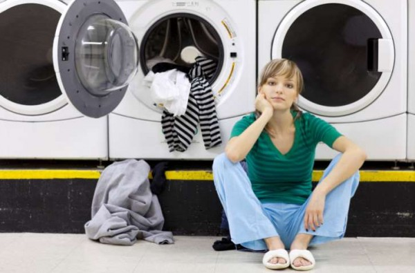Laundry-Dry-Cleaning-600x395