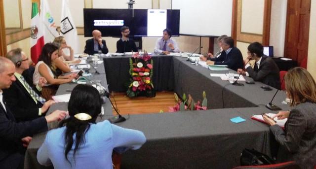 2016 Statutory Meetings