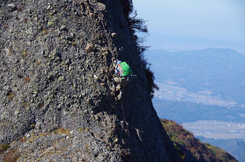 20141019-八海山(saku)-0097.jpg