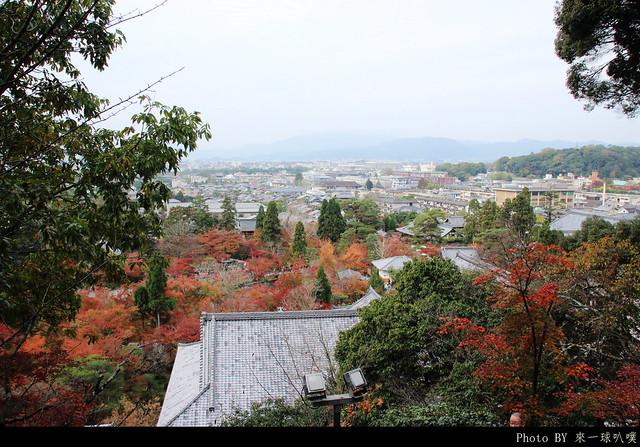 京都-永觀堂080